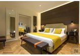 THE K BOUTIQUE HOTEL (ROME)