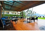 CROWNE PLAZA PHUKET PANWA BEACH