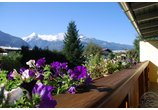 MILAN PENSION (ZELL AM SEE)