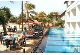 SUNSET BEACH HOTEL NEGOMBO