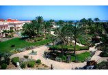 PARROTEL BEACH RESORT (EX. RADISSON BLU RESORT SHARM EL SHEIKH)