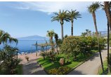 ROYAL GRAND HOTEL (SORRENTO)