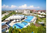 SUNIS ELITA BEACH RESORT HOTEL & SPA