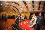 GRAND PALLADIUM PALACE RESORT, SPA & CASINO