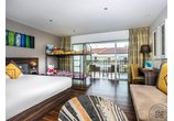 NOVOTEL PHUKET KARON BEACH RESORT AND SPA