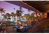 ANANTARA BO PHUT RESORT & SPA