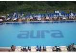 AURA RESORT HOTEL