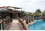PEMAR BEACH RESORT