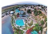 THERME MARIS HEALTH & SPA RESORT