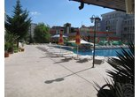 ROYAL DREAMS SUNNY BEACH