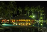 NATURA PARK BEACH ECORESORT & SPA