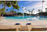 IBEROSTAR SELECTION BAVARO