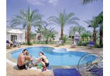 HILTON SHARM FAYROUZ RESORT