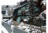 MINA PENSION (SOELDEN)