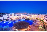 OLD VIC RESORT SHARM