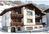 MARTINA PENSION (SOELDEN)