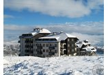 ALL SEASONS CLUB APARTHOTEL BANSKO