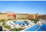 STRAND TABA HEIGHTS BEACH & GOLF RESORT (EX-INTERCONTINENTAL TABA HEIGHTS)