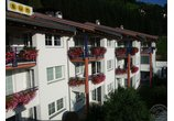 SUN APPARTEMENTS (MATREI)