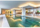 PESTANA ROYAL PREMIUM ALL INCLUSIVE OCEAN & SPA