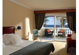 RADISSON BLU BEACH RESORT CRETE