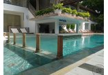 RAMADA PHUKET SOUTH SEA