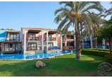 ALDEMAR ROYAL OLYMPIAN LUXURY RESORT + SPA