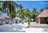 REETHI FARU RESORT