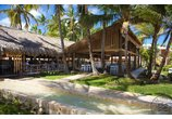 GRAND PALLADIUM BAVARO RESORT, SPA & CASINO