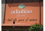 ARKUTINO FAMILY RESORT
