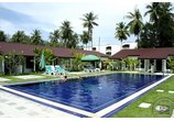 NAIYANG BEACH RESORT PHUKET