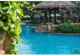 RAVINDRA BEACH RESORT&SPA