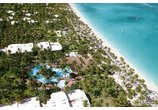 GRAND PALLADIUM PUNTA CANA RESORT, SPA & CASINO