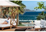 SWISSOTEL RESORT BODRUM BEACH