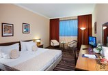 BEST WESTERN HOTEL EXPO SOFIA