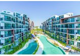 CENTRA BY CENTARA MARIS RESORT JOMTIEN