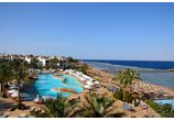 REHANA ROYAL BEACH RESORT, AQUA PARK & SPA (EX.REHANA ROYAL BEACH & SPA)