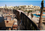 STELLA DI MARE GARDENS RESORT & SPA MAKADI BAY
