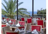 AMILIA MARE BEACH RESORT