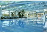 ALMAR RESORT & SPA (JESOLO)