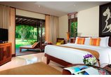 MOEVENPICK RESORT & SPA KARON BEACH