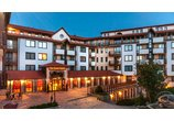 GRAND ROYALE BANSKO
