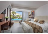 SENTIDO IXIAN ALL SUITES