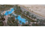 DAVID DEAD SEA RESORT & SPA