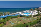 ALDEMAR CRETAN VILLAGE BEACH RESORT