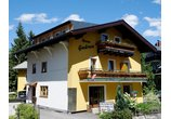 GUDRUN PENSION (ZELL AM SEE)