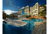 SPLENDID CONFERENCE & SPA BEACH RESORT