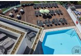THE LINCE MADEIRA LIDO GREAT HOTEL