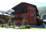MEETING HOTEL (LIVIGNO)