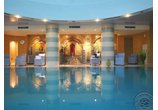 PRIMA SPA CLUB DEAD SEA